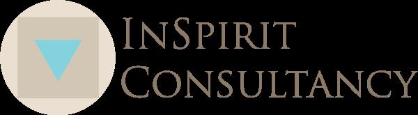 Inspirit Consultancy